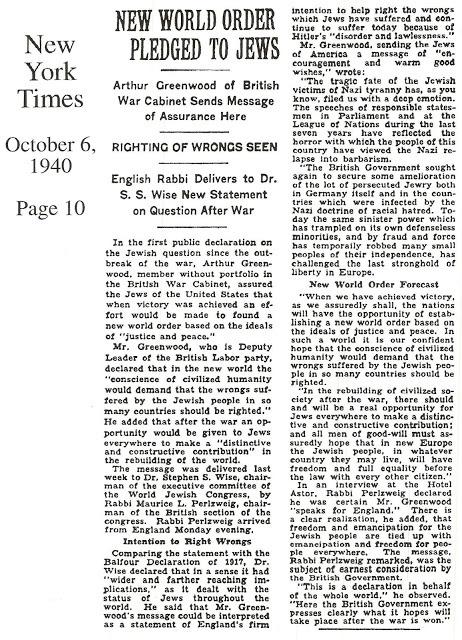 1940-nwo-for-jews