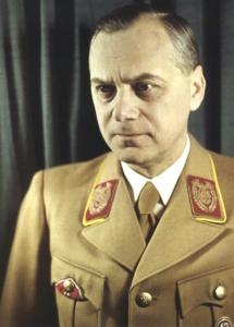 Alfred_Rosenberg