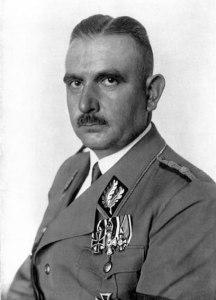 Bernhard-Rust