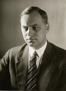 Rosenberg-alfred