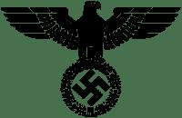 Swastika_Eagle