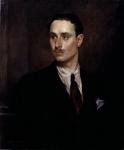 sir-oswald-mosley