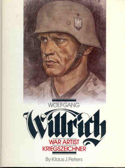 Wolfgang Willrich_willrich