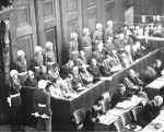 Nürnberger_Tribunal