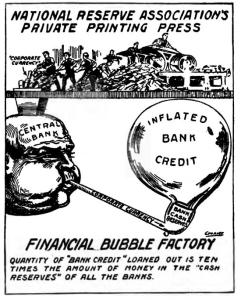 103_bubble factory - 1912_0