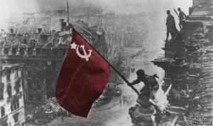 33230Communist_large