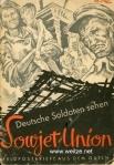 deutsche-soldaten-sehen-die-sowjet-union