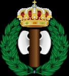 EON_emblem.svg