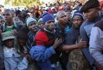 34696migrants-large