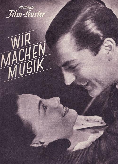 wir-machen-musik-1942
