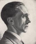 joseph-goebbels-portrait
