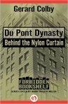 The Du Pont Dynasty_Behind the Nylon Curtain