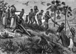 africanslavetrade