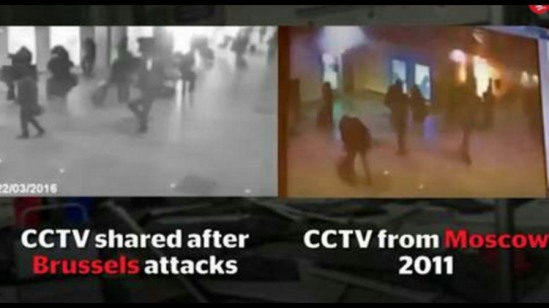 fake-cctv-footage-of-brussels-explosion-is-from-2011-event-in-moscow