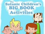 Satanic-Children-640x480