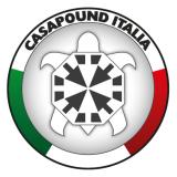 casapound_logo