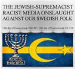Sweden_Multiculturalsim