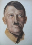 adolf-hitler-portait-11