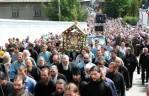 MARATHONIOS EIRHNHS UKRANIA