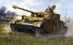 siegreicher-panzer