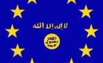EU_ISLAM1210