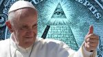 Pope-Being-Positioned-as-the-Head-of-a-Planned-One-World-Religion--800x445
