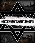 africa-jews-judaism