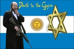 argentina-jews