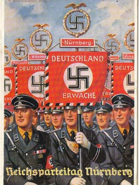nsdap-1927-the-3rd-party-congress