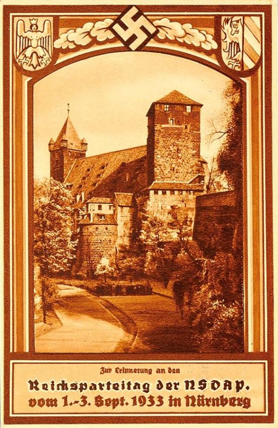 reichsparteitag-der-nsdap-nuernberg-1933