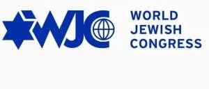 world-jewish-congress