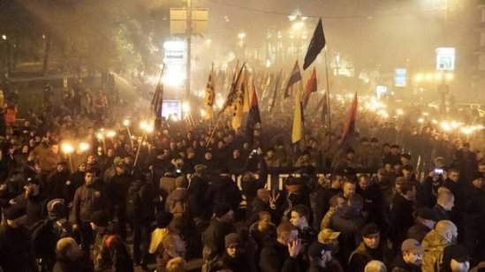 azov-march-in-kiev-14oct2016_4