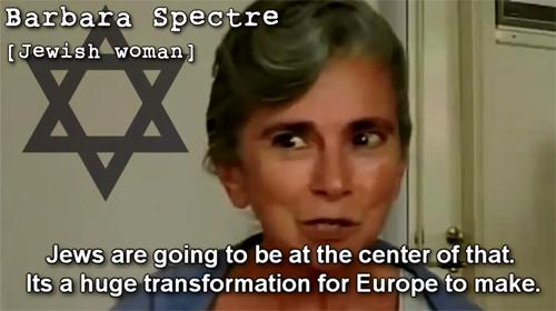 barbara-lerner-spectre-jew