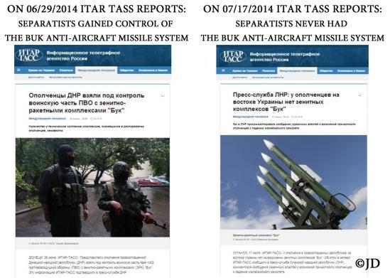 russian-fake-exposed-examiner-81