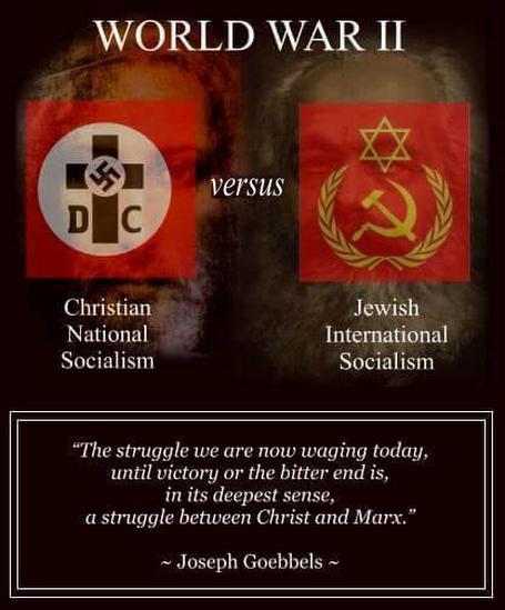 world-war-ii-religious-war1