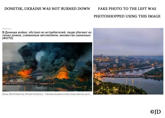 russian-fake-exposed-examiner-16