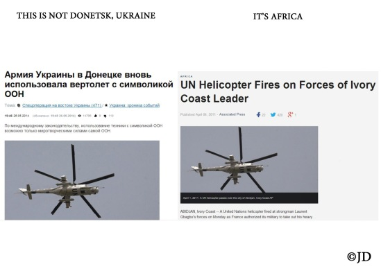 russian-fake-exposed-examiner-9