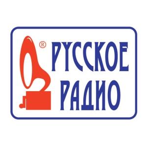 russkoe-radio_serveimage