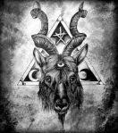 satanic-paganism