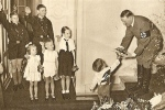 3024022-inline-hitler-hj-celebrated-christmas