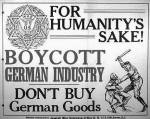 boycott-germany