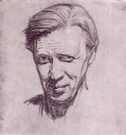 georg-sluyterman-von-langeweyde_autoritratto