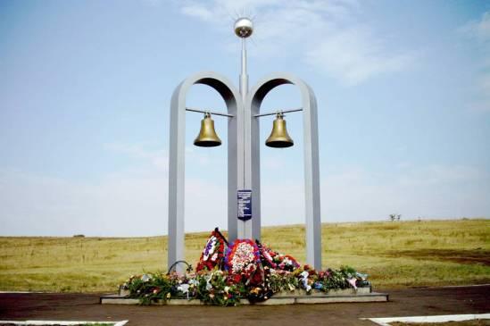 totskoye-nuclear-exercise-44-143223-risunok4