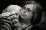 autism-epidemic-mother