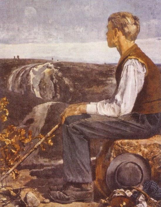 georg-sluyterman-von-langeweyde_rastinderheide