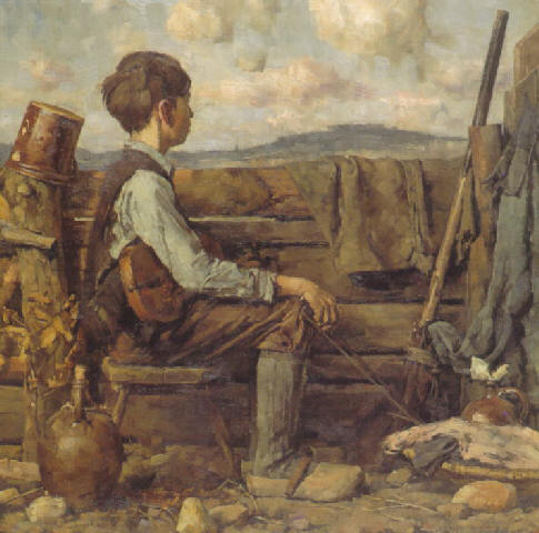 georg-sluyterman-von-langeweyde_slu7
