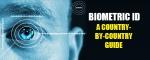 nif_biometricid