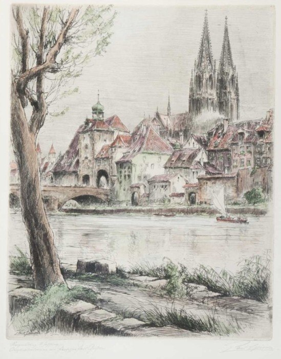 paul-geissler-a-scene-of-the-river-rhine-with-the-city-and-cologne-cathedral-1