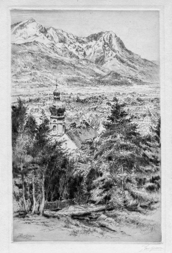 paul-geissler-untitled-alpine-scene-9