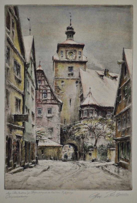 paul-geissler-winter-view-of-rothenburg-10